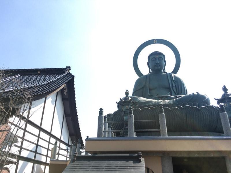 Takaoka 10