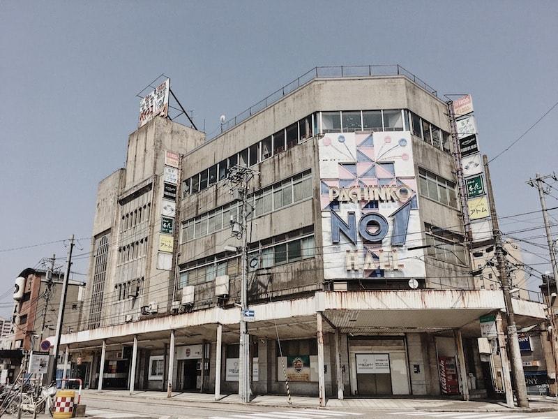 Takaoka 5