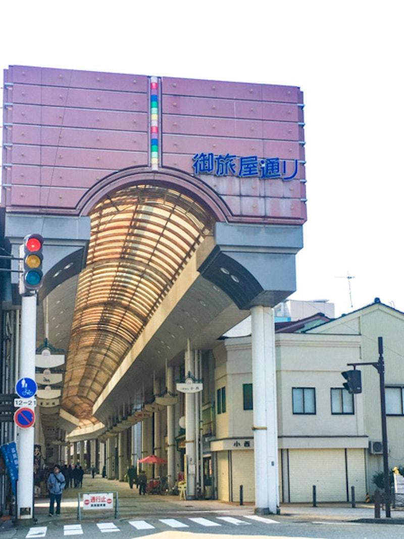 Takaoka 6