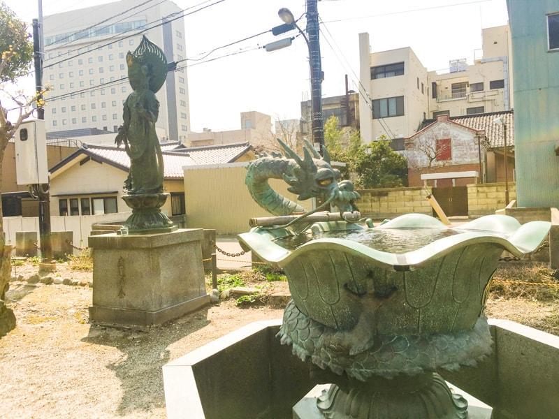 Takaoka 9
