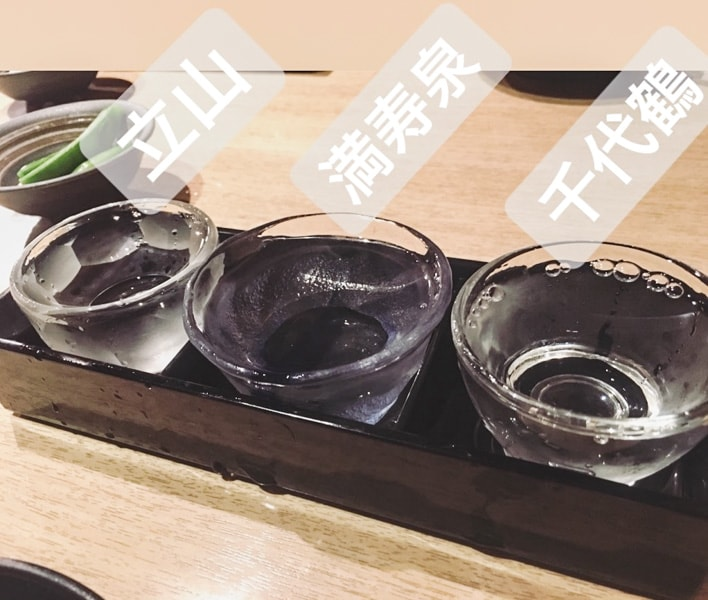 Toyama groumet 10