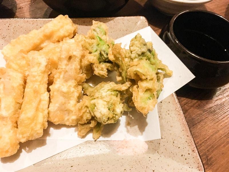 Toyama groumet 2