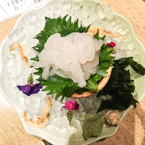 Toyama groumet 4