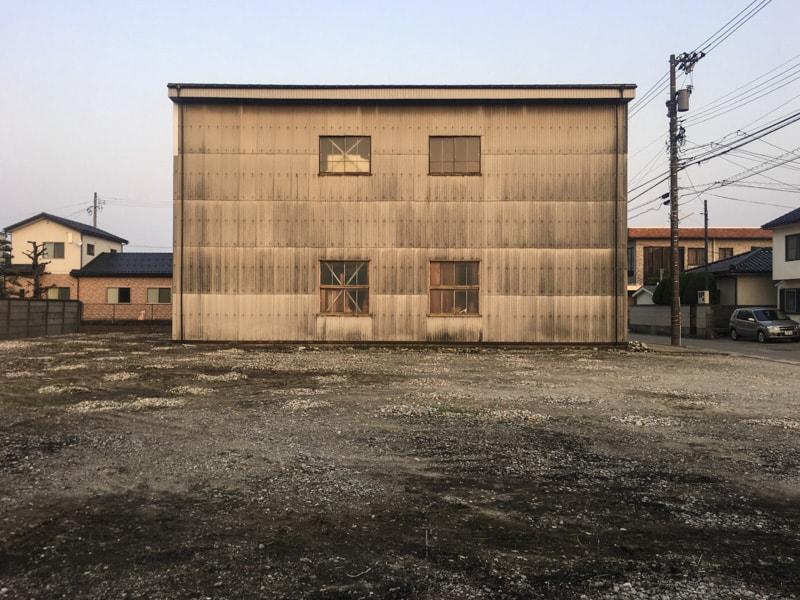 Toyama shorttrip 3