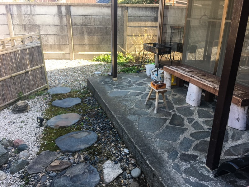 Toyama shorttrip 5