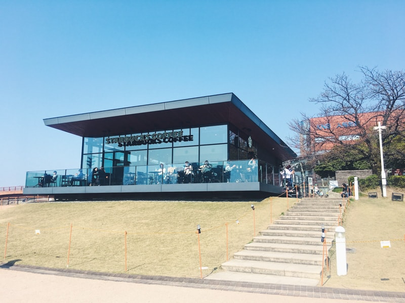 Toyama shorttrip 9