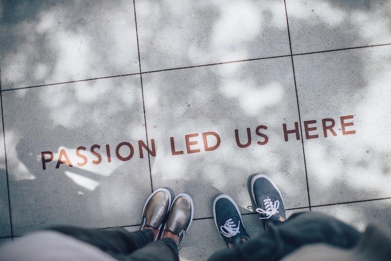 Pressrelease startup 8