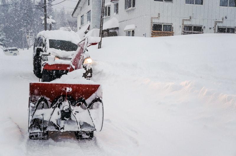 Snow2017 18 1