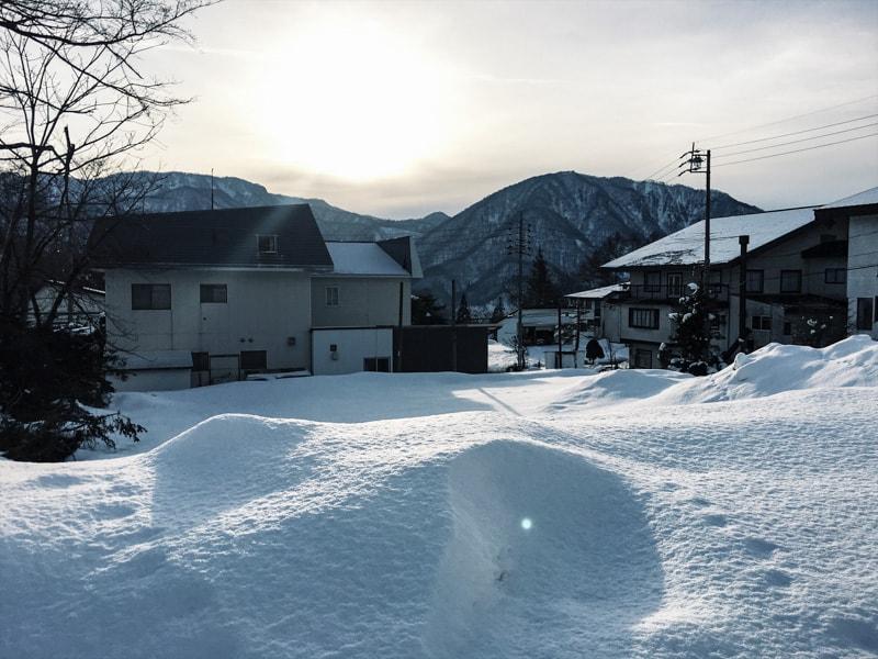 Snow2017 18 28