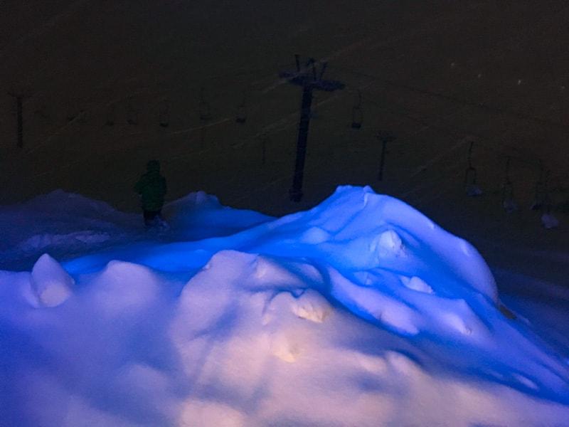 Snow2017 18 29