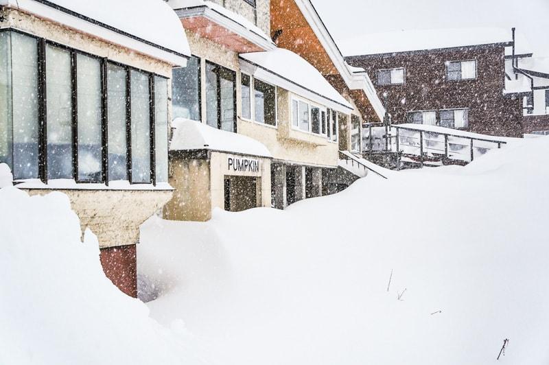 Snow2017 18 3