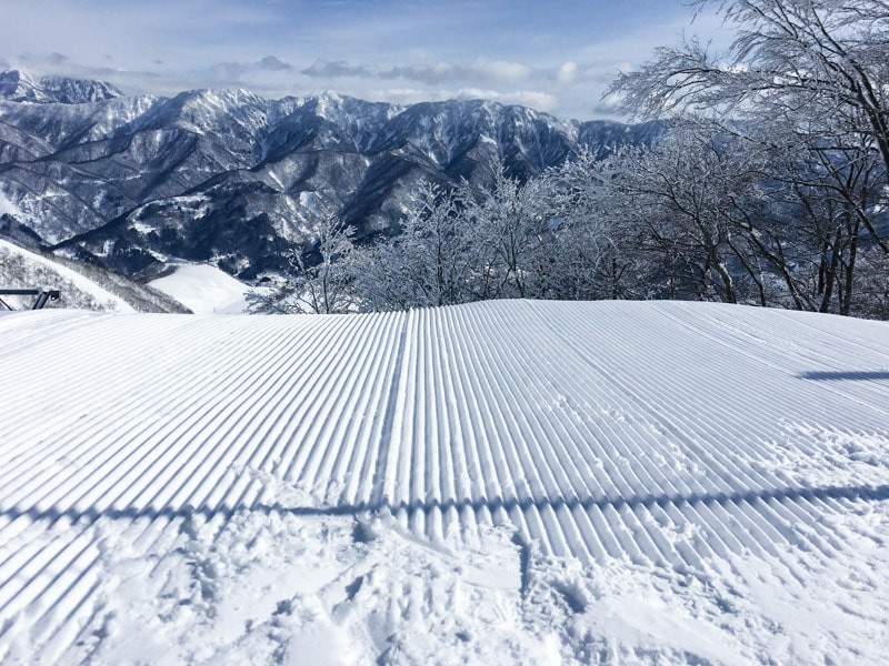 Snow2017 18 31