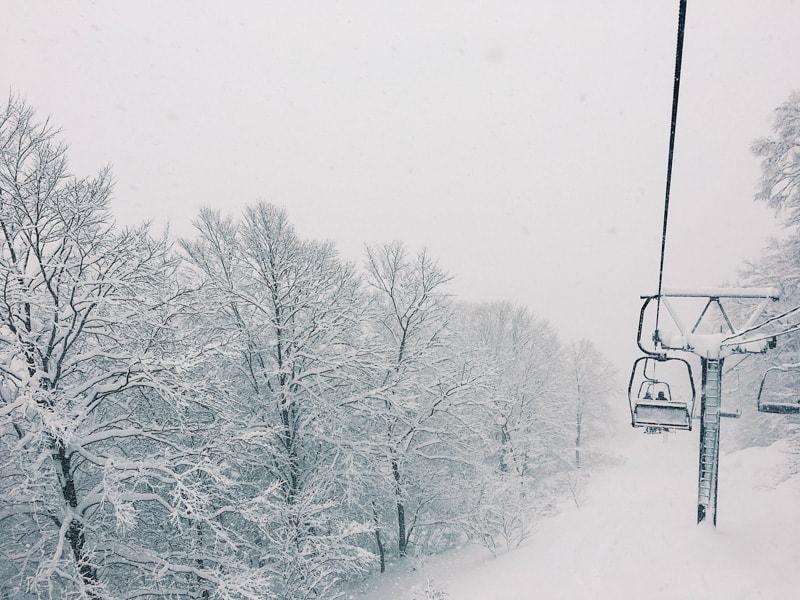 Snow2017 18 34