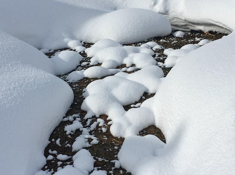 Snow2017 18 36