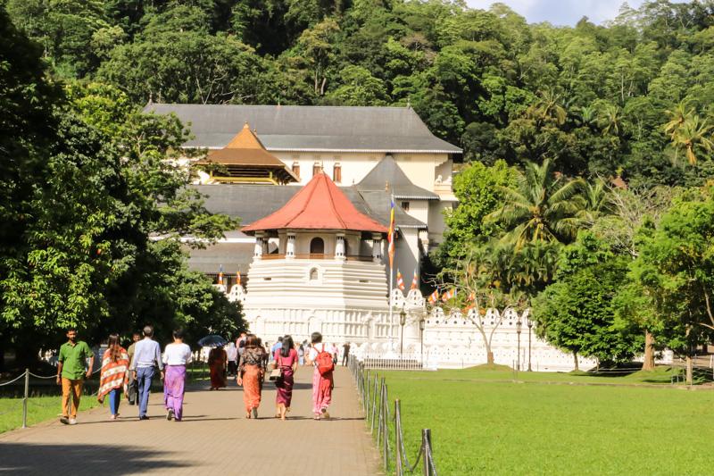 Srilanka kandy 13
