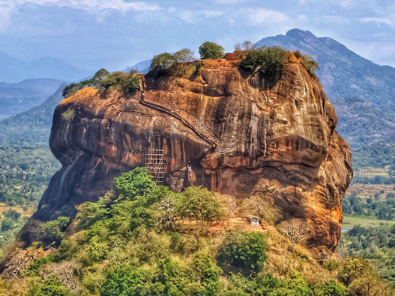 Srilanka solo travel 13