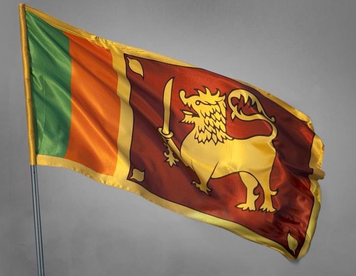 Srilanka solo travel 19