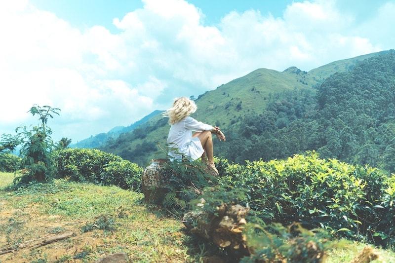 Srilanka solo travel 20