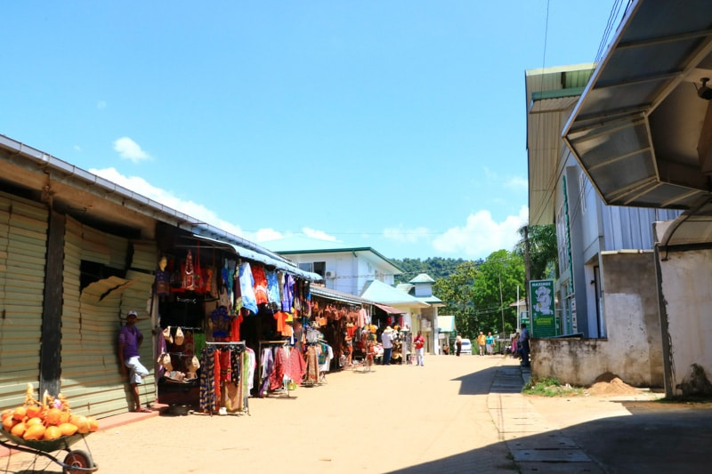 Srilanka solo travel 3