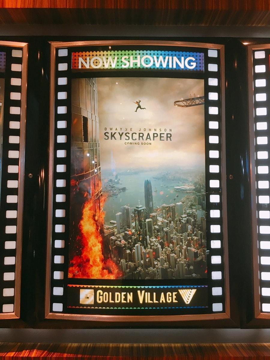 Singapore movie 8