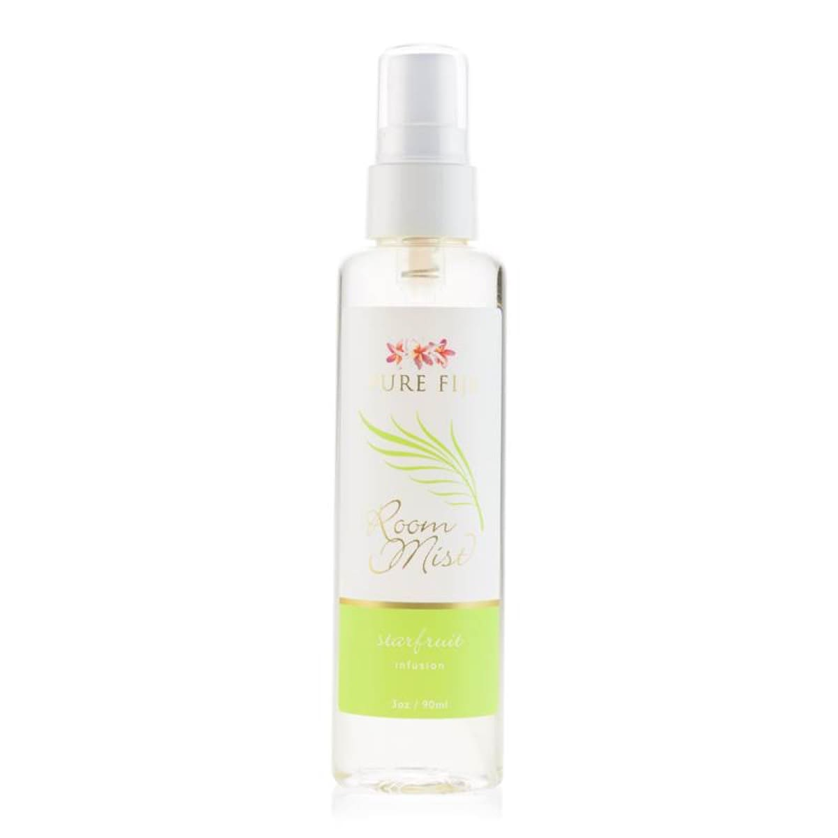 Fragrance 2 purefiji