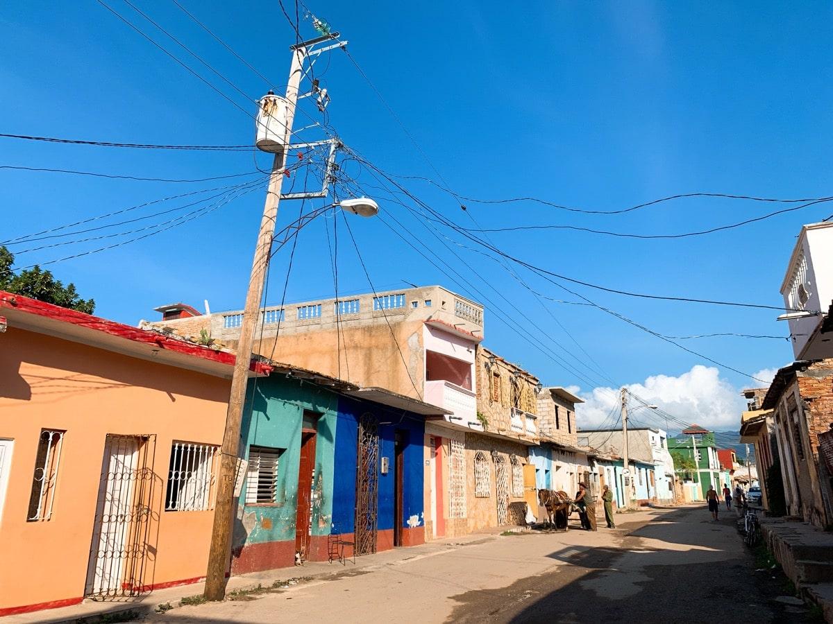 Trinidad 30ビビッド