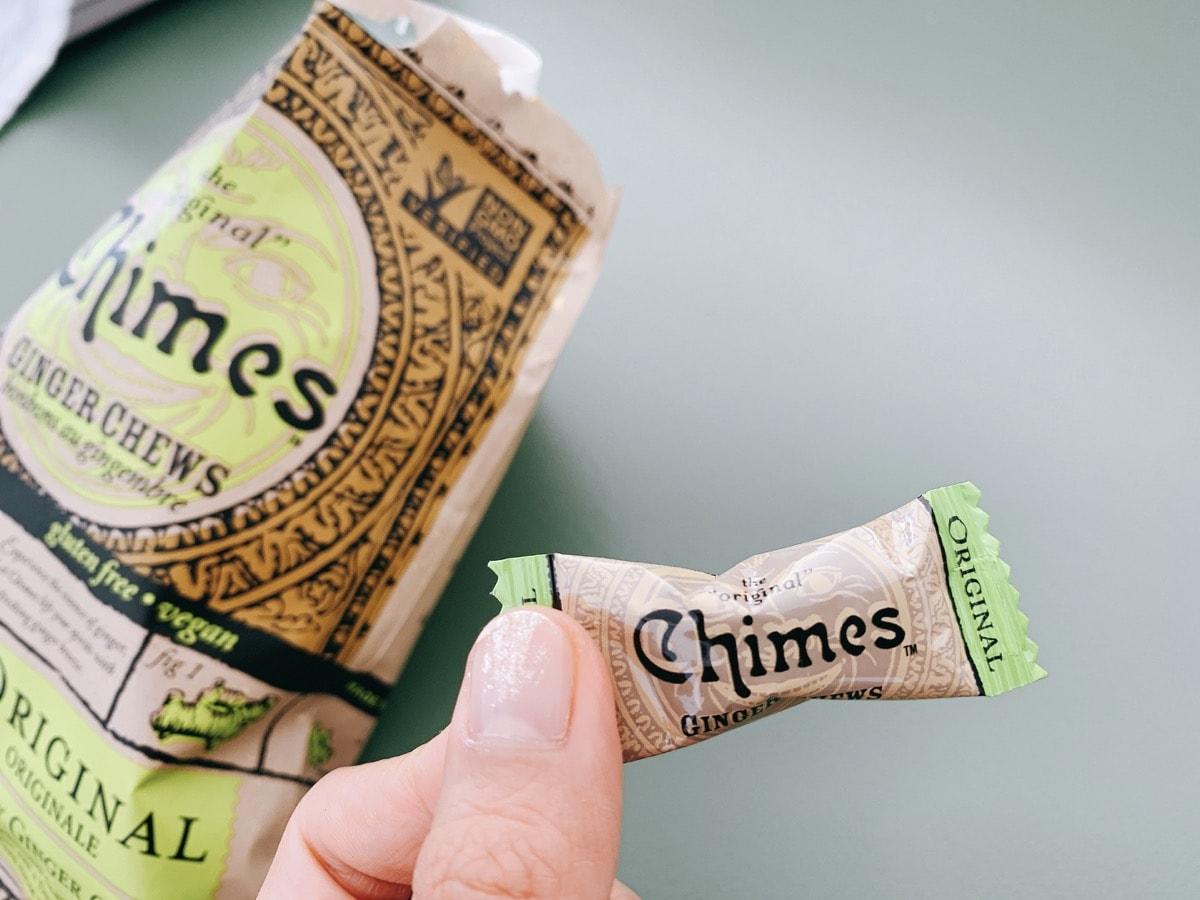 iherb-snack-27Chimes