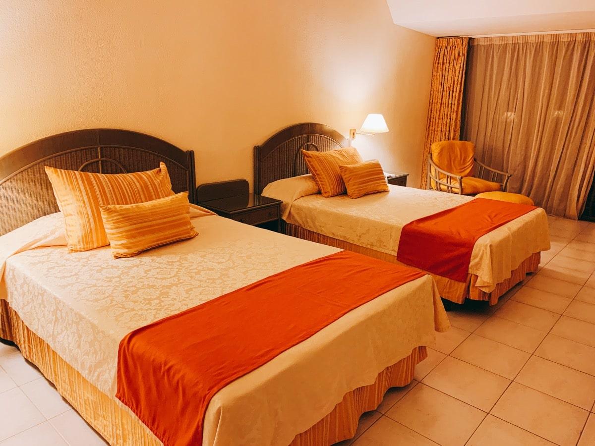Varadero 4ベッドルーム