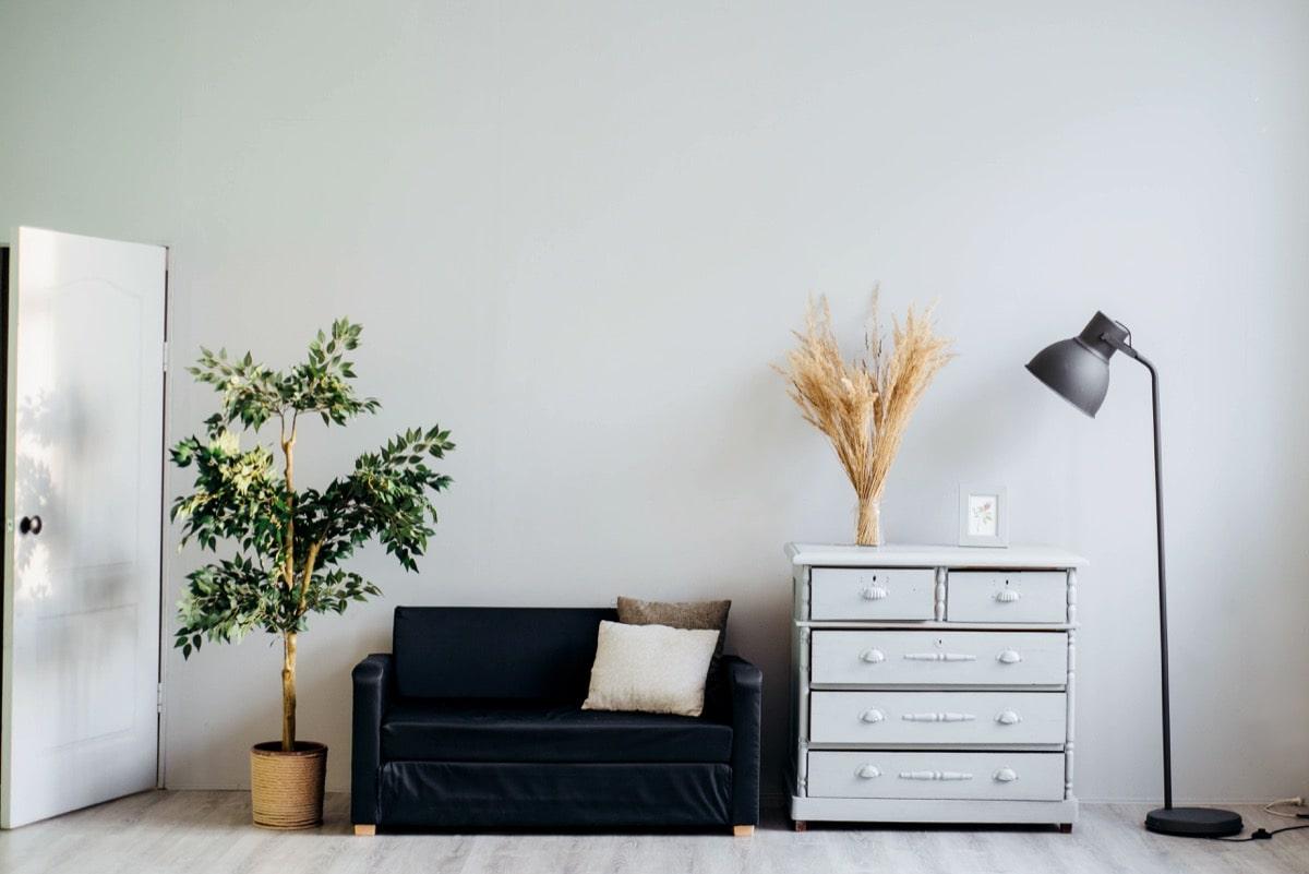 Sharehouse tips 3個室
