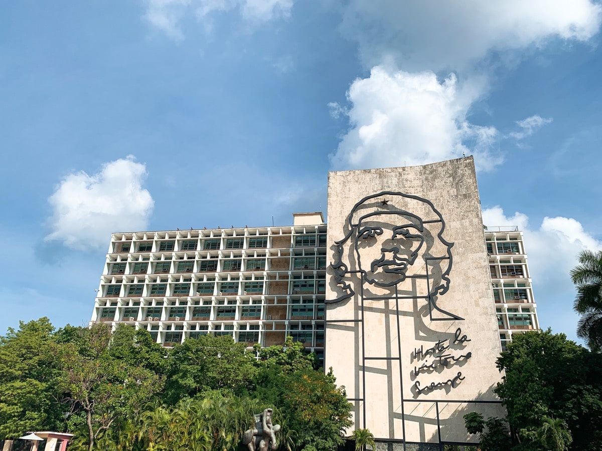 Cuba souvenirs 12