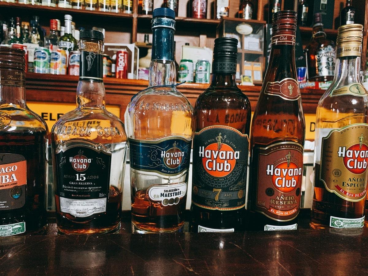 Cuba souvenirs 15