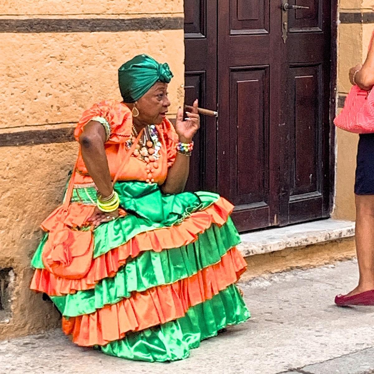 Cuba souvenirs 24