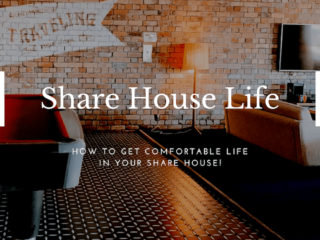 sharehouse-tips-1
