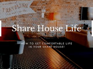 sharehouse-tips-1
