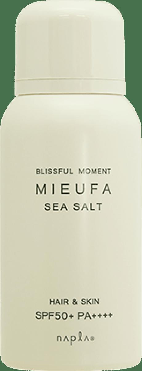 64 sea salt min