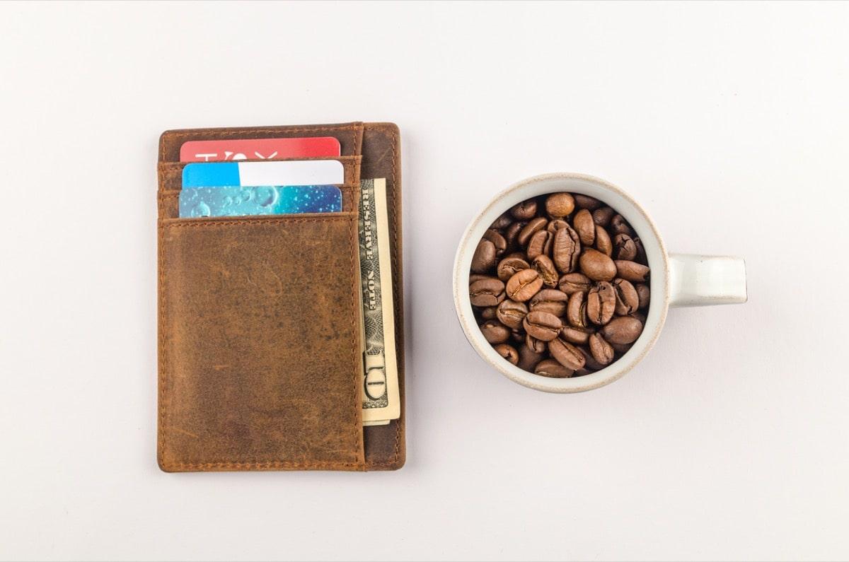 Travel creditcard 2