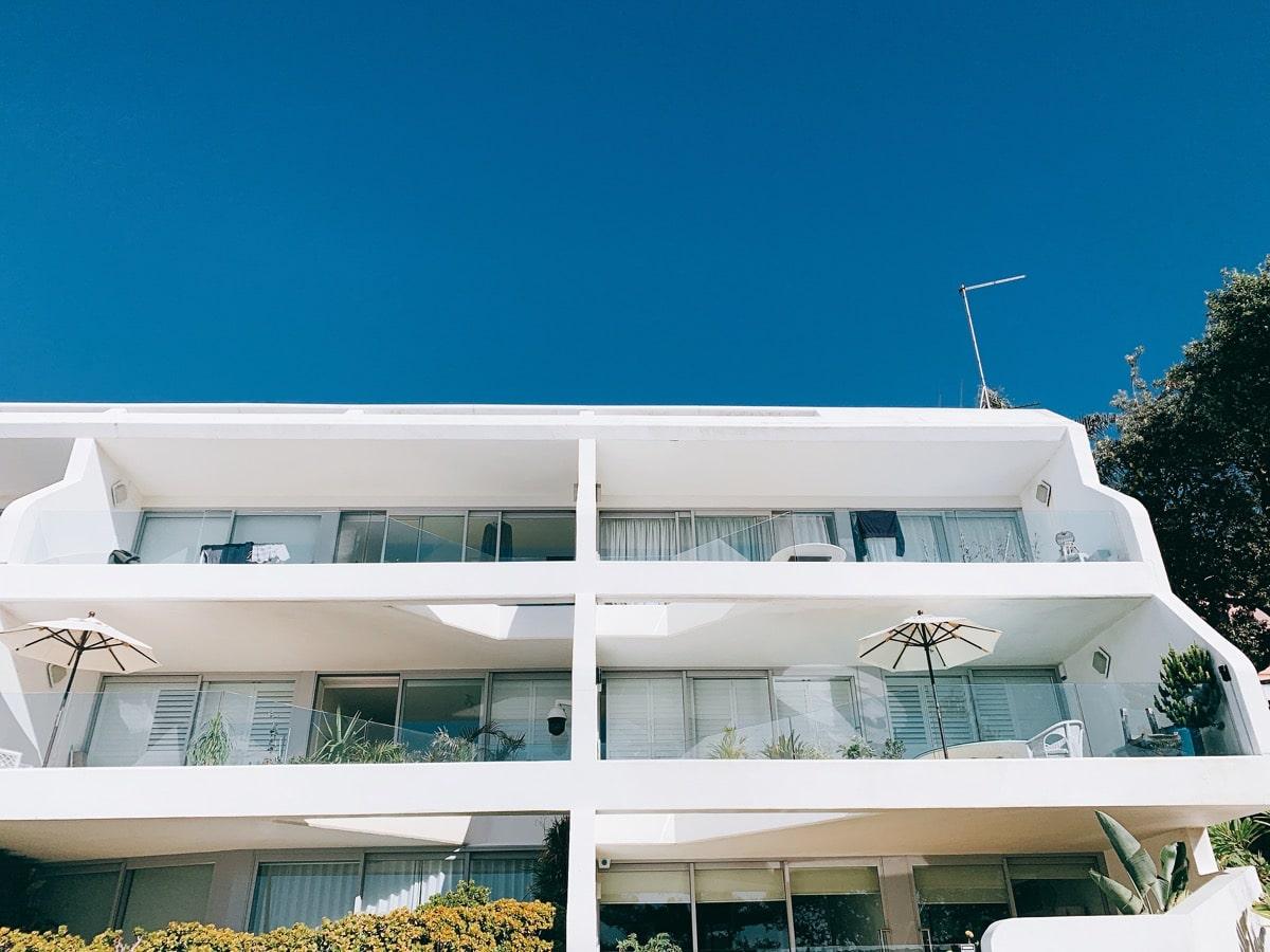 Airbnb longstay 13ビュー