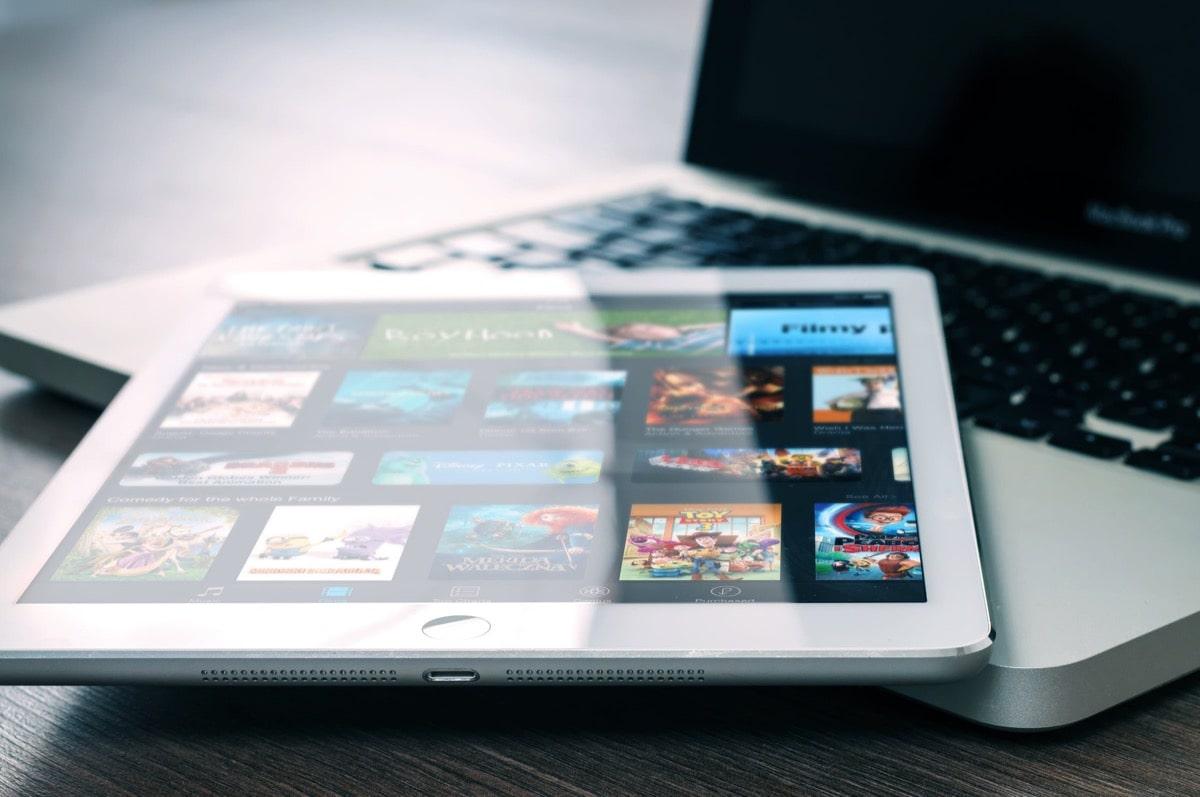 Tablet use 17おすすめタブレット