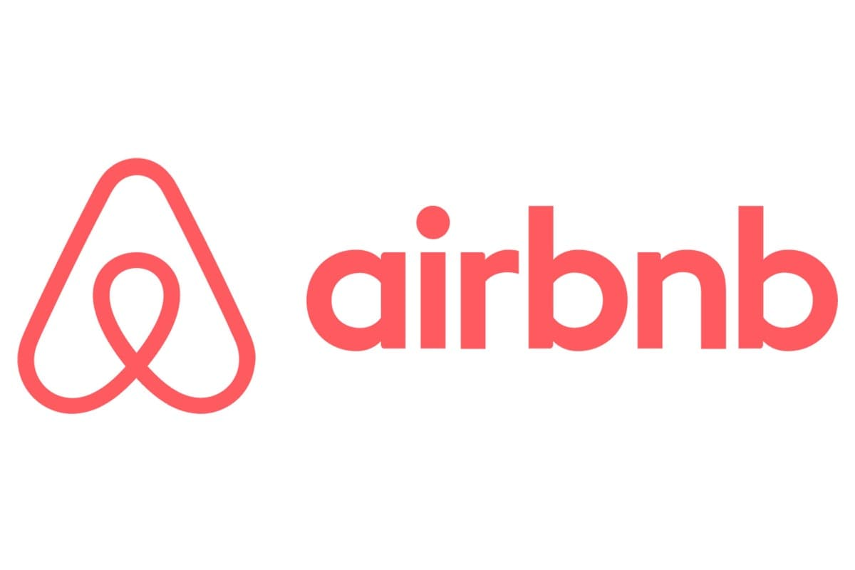 Airbnb howto 28Airbnb