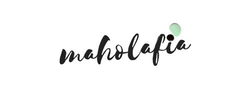 maholafia