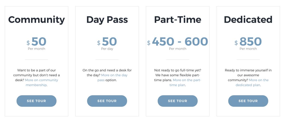 Australia startup 18タンクストリームラボ料金