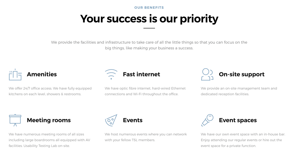Australia startup 20タンクストリームラボファシリティ