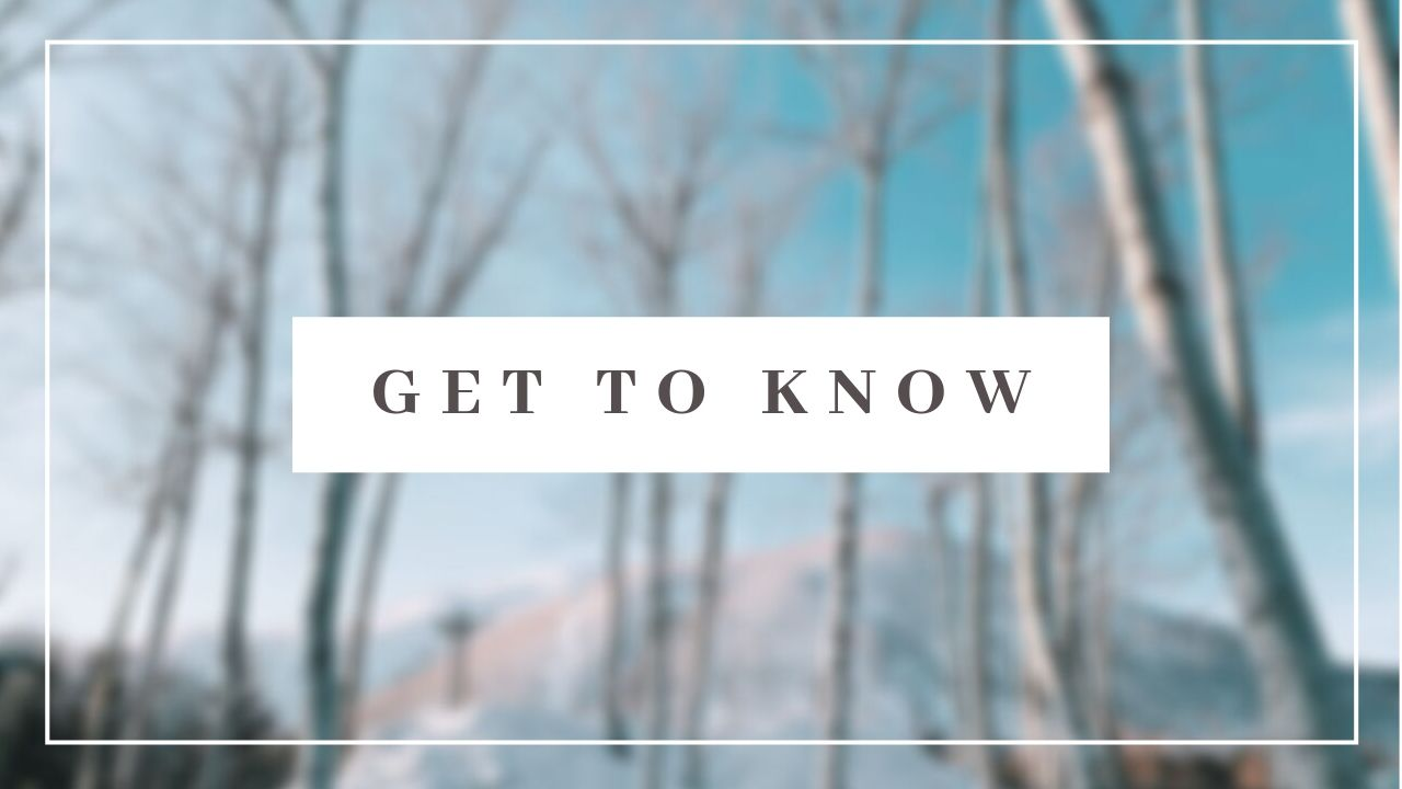 pickup_3gettoknow