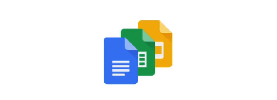 Remotework tools 7Google
