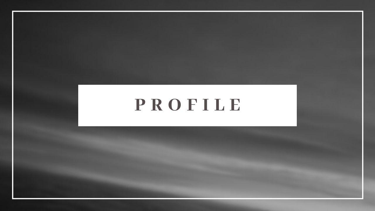 mono-maholafia-profile