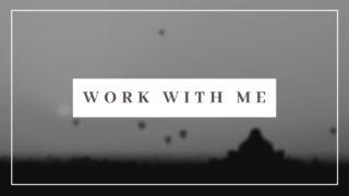 mono-maholafia-workwithme