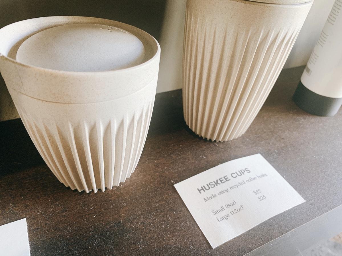 Eco goods 15カップ