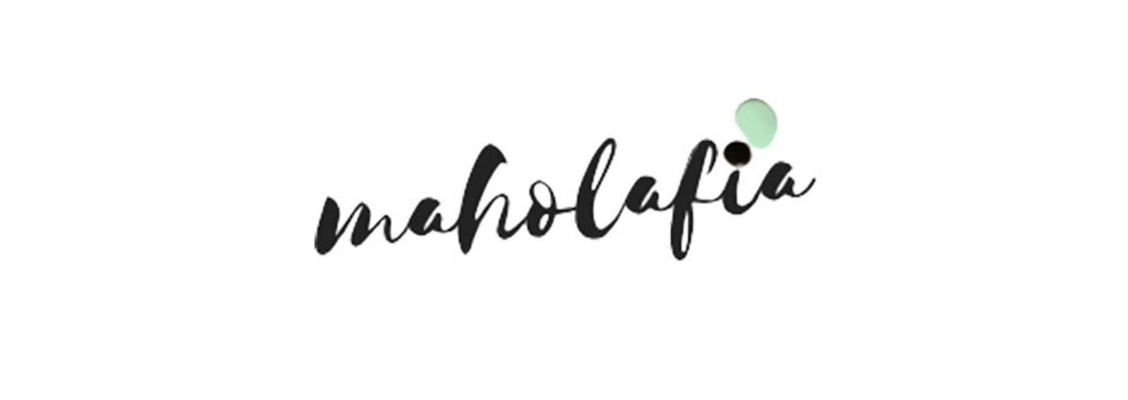maholafia-1600x568
