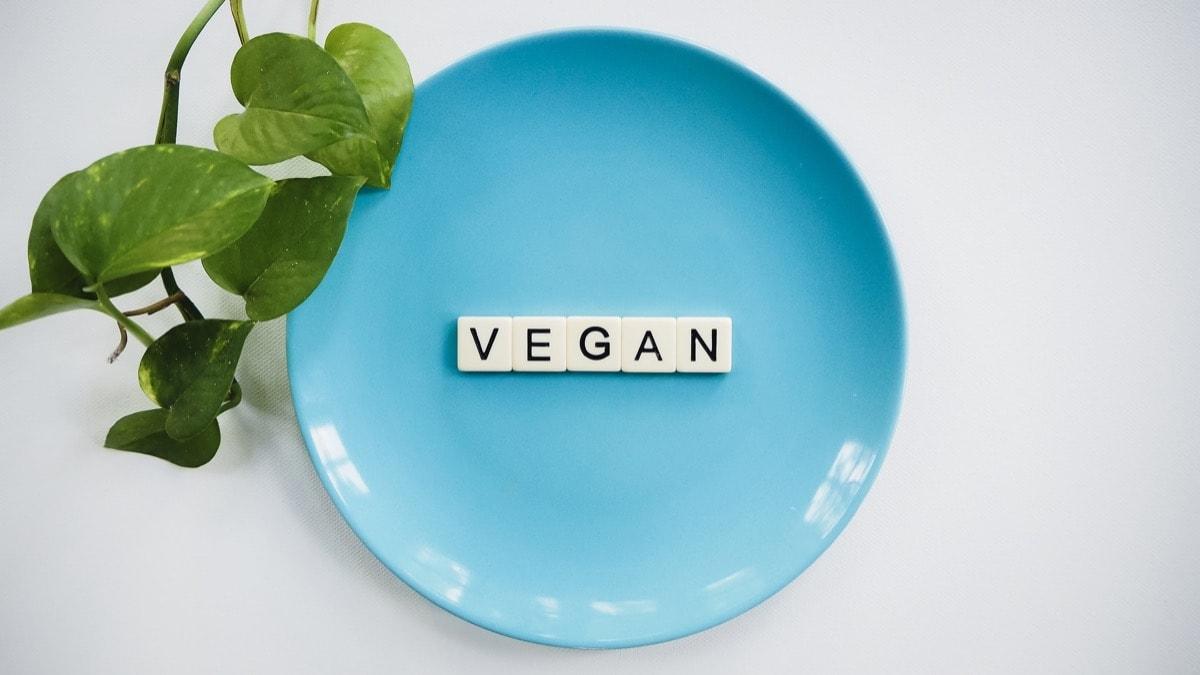 Vegan cosme 11