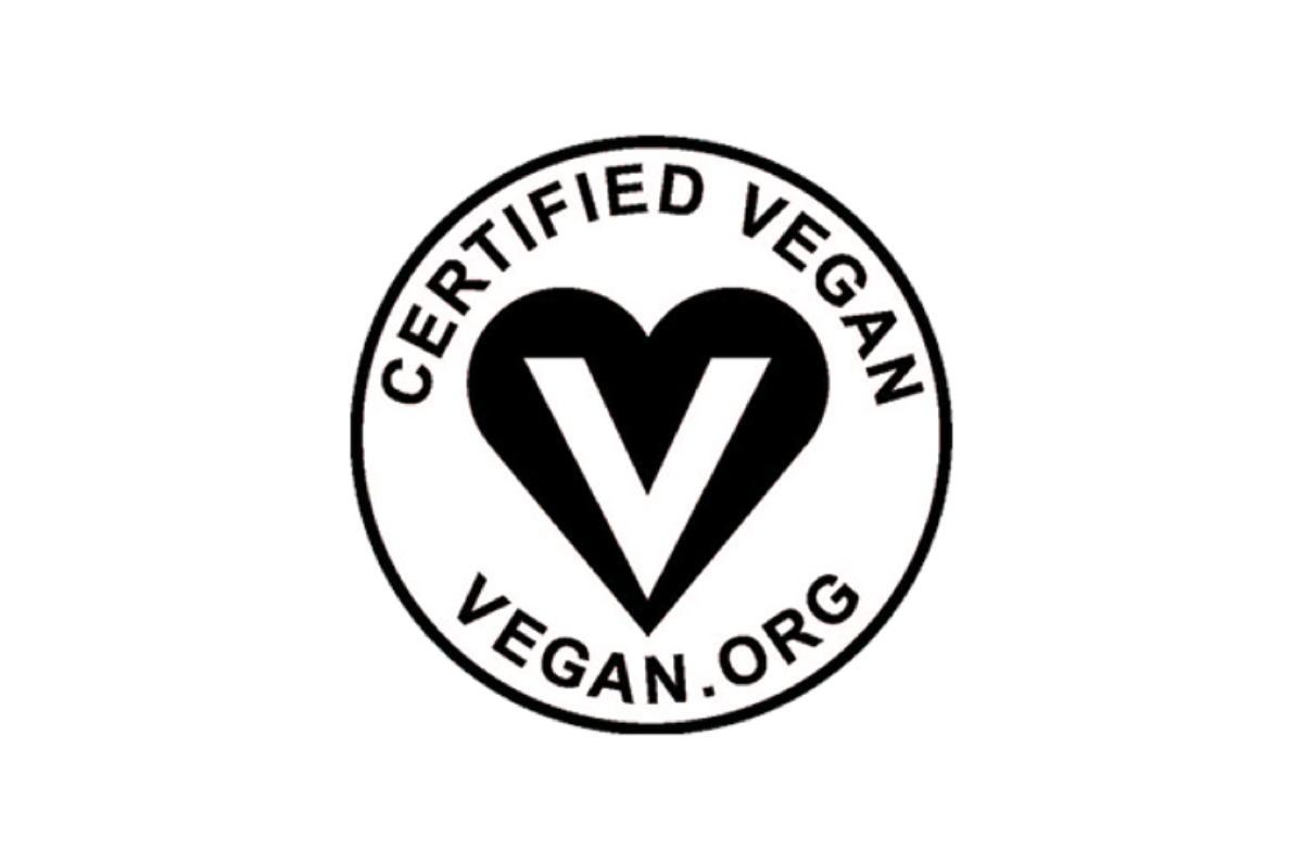 Vegan cosme 3veganaction